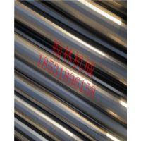 直销石油筛管价格低精密过滤筛管水帽中排装置滤网