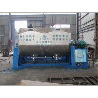 郑州永兴10吨真石漆搅拌机生产厂家 不锈钢真石漆搅拌机电动