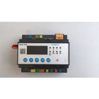 智慧式用电安全管理系统_专业智慧用电服务商-力安科技