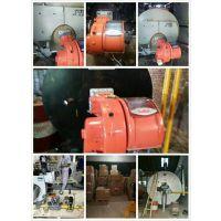 河北3吨蒸汽锅炉改造,6吨燃油燃烧机,气改油锅炉改造产品价格低于同类产品