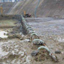 如皋井点降水 污水处理设备工程承包