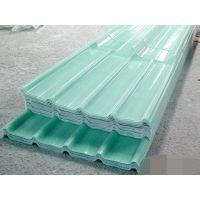 天津U型结构板,阳光板厂家