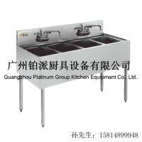 广州拆装式不锈钢星盆,不锈钢水槽批发价格