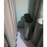 21FH1330-90.51-50双筒式滤油器滤芯