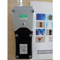 青岛路博LB-BQ系列单一手持泵吸式气体检测仪