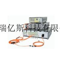 MTP-MPO测试系统BAH-69使用方法安装流程