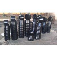 专业生产各种型号异径管 碳钢异径管