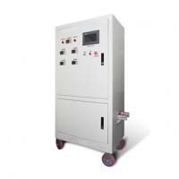 DELTA仪器GB4706.1小型熔断器动作电流测试仪,微型熔断器动作电流测试装置