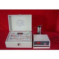 华西科创LM61-MD-SWY-1数字温度计实验仪