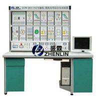 ZLTM-2013 PLC可编程.微机应用综合实训装置 上海振霖