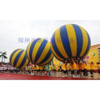 广西南宁儿童趣味比赛道具多种好玩的道具