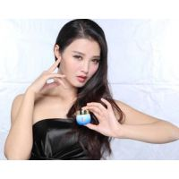 化妆品代加工专业化妆品贴牌OEM/ODM加工定制