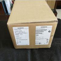 全新原装西门子变频器6SL3224-0BE25-5UA0 G120系列5.5KW变频器