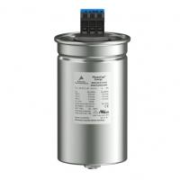 EPCOS薄膜电容器B25667B4467A375/MKK440-D-28.1-01