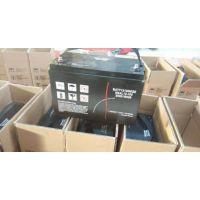舟山梅兰日兰蓄电池M2AL12-75参数价格
