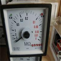 宜宾交流电网绝缘电阻检测仪 f1555绝缘电阻测试仪批发代理