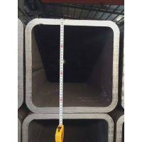 天津钢方管规格表,55x55方管,q345b方管现货