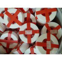 先盛泰生产软四氟石垫片密封制品