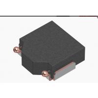 供应SPM3012T-2R2M-LR TDK 电感器线圈 金属磁芯 原装现货商