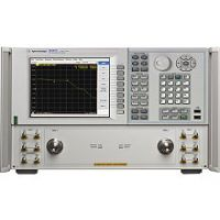 安捷伦E8361C网络分析仪高价回收