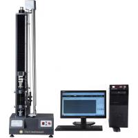 昆山克拉克仪器电子拉力试验机价格实惠品质