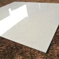 佛山厂家直销600*600白聚晶工程专用抛光砖艾菲顿瓷砖
