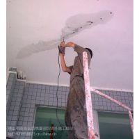 楼房漏水维修管口伸缩缝裂缝卫生间防水补漏