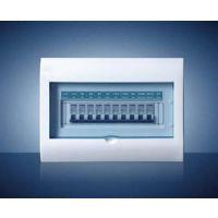 太原高低压配电柜 户内配电箱 厂家价格 专业定制