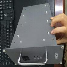 浙大中控电源模块XP251-1限量库存DCS系统超值优惠