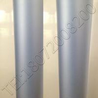 1260宽印刷板材保护膜 电工胶带膜 台布膜 胶带膜 颜色膜