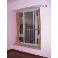 长沙顶立双加强型隔音窗5年质量保证,长沙隔音窗,南昌隔音窗,株洲隔音窗,湘潭隔音窗
