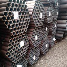 天钢 42crmo无缝钢管 高压锅炉管深加工 可配送到厂