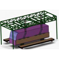 江西玻璃钢平板,玻璃钢胶衣平板,房屋屋面瓦,胶衣瓦,钢结构工程瓦生产厂家