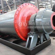 南阳18X20米干式陶瓷球磨机日产量多少,厂家发送报价表