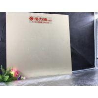 广东最新的格力浦发热砖厂家