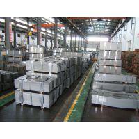 45号钢板价格舞钢碳结钢板现货低价批发可送货到厂用于化工设备