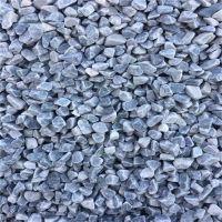 博淼销售 园艺景观用水洗石 水泥压模地坪洗米石 质量保证