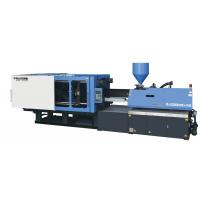 海星HXF-J5伺服节能注塑机厂家直销