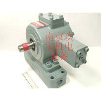 VPNC-F40-2-22油泵日本HOKUTOMI制作所中国销售
