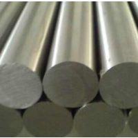 供应德国进口不锈钢1.0037圆棒1.0037钢板1.0037钢带1.0037性能及价格