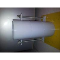 高铁仪器自密实混凝土静态抗离析性圆柱模价格价格生产厂家
