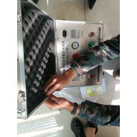 集器脉冲清洗机操作简单清理方便一次只需十分钟