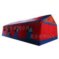 北京亚图卓凡婚宴充气帐篷流动酒席帐篷