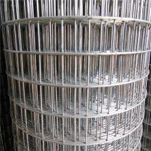 地暖网片 四川电焊网 电焊网多少钱