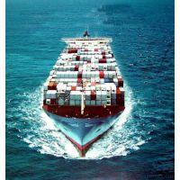 柬埔寨货运公司,中国-金边物流专线,柬埔寨国际贸易进出口往返
