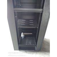 深圳27U标准机柜,网络机柜尺寸价格 厂家