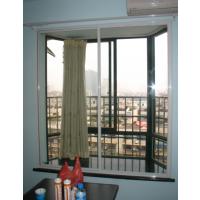 长沙静美家隔音窗专业解决噪音 长沙隔音窗批发 长沙隔音窗厂家