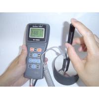 里氏硬度计HL1000A高精度便携式HL1000A