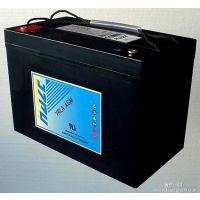 上海海志蓄电池代理商HZB12-135免维蓄电池咨询电话13456148407