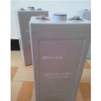台达蓄电池DCF126-12/200S台达蓄电池12V200AH一级代理商报价
